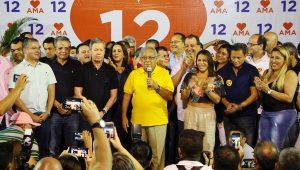 Edmar Barros/Estadão Conteúdo