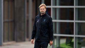 De novo sem Coutinho, Klopp cobra evolução do Liverpool contra o Hoffenheim