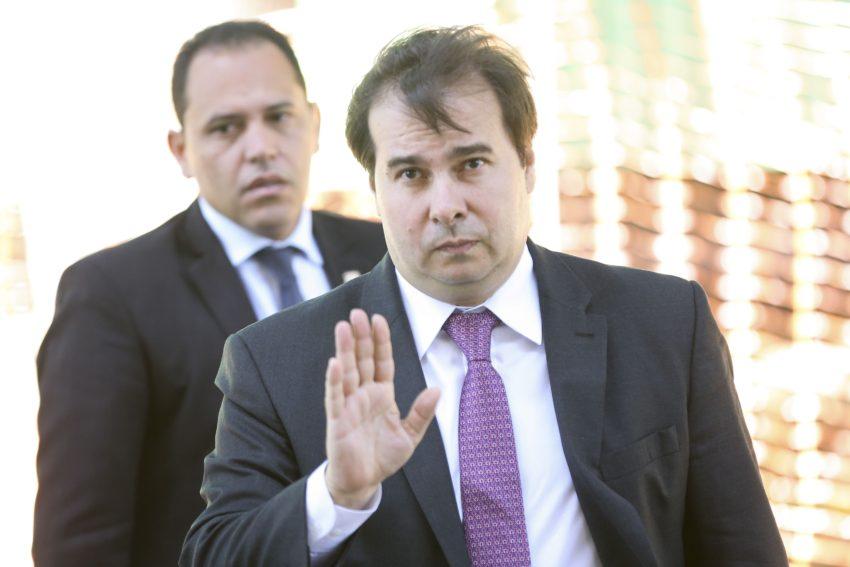 Marcelo Camargo/EBC/FotosPúblicas