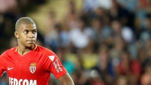 PSG fica perto de contratar Mbappé e pode envolver Lucas na negociação