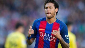 8 vezes em que Neymar DESTRUIU o PSG!