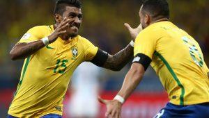Cinco desafios que Paulinho terá que superar para brilhar no Barcelona