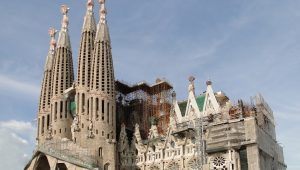 Grupo terrorista pretendia realizar diversos ataques, inclusive contra a Sagrada Família