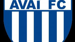 Avaí 2 x 0 Palmeiras – Lourenço