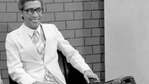 Adeus a Paulo Silvino: relembre os personagens marcantes do humorista