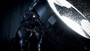 """Irmão de Ben Affleck diz que ele deixará Batman após """"Liga da Justiça"""""""