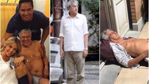 Relembre os 7 momentos mais Caetano Veloso que já aconteceram