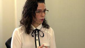 Prefeitura de SP minimiza demissão de controladora geral do município