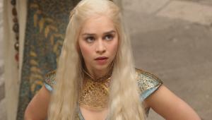 """Netflix provoca HBO nas redes após exibição por engano de """"Game of Thrones"""""""