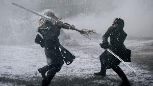 HBO exibe novo episódio de Game Of Thrones por engano na Espanha