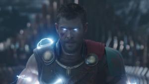 """Thor e Doutor Estranho estrelam novo trailer de """"Thor: Ragnarok"""""""