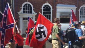 Xenofobia é uma questão reacionária e absolutamente ultrapassada