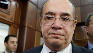 Juiz não pode ser covarde, diz Gilmar Mendes ao soltar presos da Lava Jato