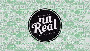 Na Real – edição de 16/08/2017