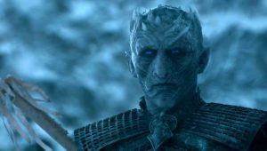 HBO tem contas do Twitter e Facebook invadidas por hackers