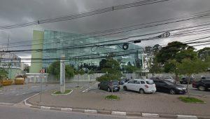 Fundação de ensino municipal de Barueri, escola modelo, pode ser fechada pela Prefeitura