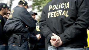 Coronel amigo de Temer usou offshore no Uruguai para comprar duplex, diz PF