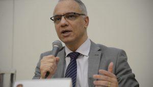 Rodrigo Maia sugere ao governador Pezão a exoneração do secretário de segurança