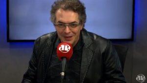 Tognolli: Michel Temer já começa a distribuir cargos para o centrão