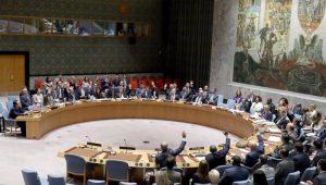 Assembleia Geral da ONU não é festa, é siesta
