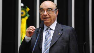 Relatório não traz novidade, mas Bonifácio surpreende ao criticar MPF, PF e Judiciário