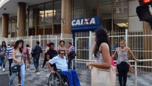 Aliados temem repercussão de afastamento de vices da Caixa na votação da reforma da Previdência