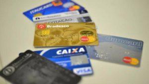 Abecs reitera previsão de que mercado de cartões deve crescer entre 5,5% e 7,5%