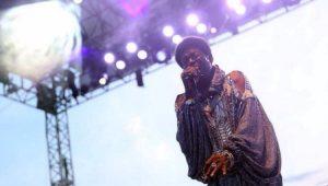 Grande nome do Soul, cantor Charles Bradley morre aos 68 anos