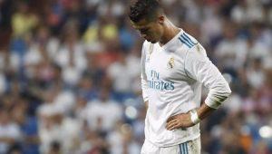 Sete pontos: Após derrota, jornais lembram diferença do Real para o líder Barça