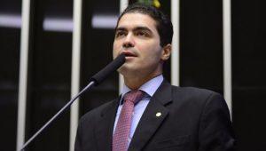 Temer terá de explicar a Congresso se decidir não votar MP do Refis, diz relator