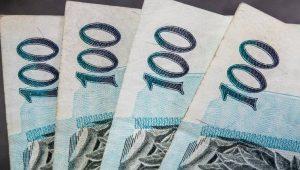 R$ 1,7 bi para fundo eleitoral é intolerável