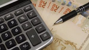 Número de empresas de alto crescimento cai 17,4% em 2015 para 25 796, diz IBGE