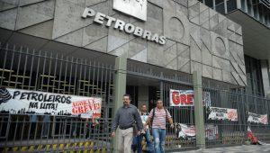 Petrobras não consegue se autorreformar
