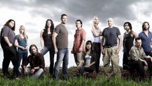 De Sense8 a Game of Thrones: veja por onde anda o elenco de Lost