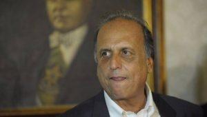OAB quer entrar na briga para proibir Pezão de nomear conselheiro do TCE