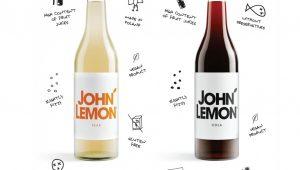 Empresa lança refrigerantes John Lemon – mas Yoko Ono não vê graça nenhuma