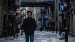 Sean Penn será protagonista de novo seriado do Hulu