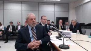 Com o fim de Lula, a seita não vai ter como sobreviver