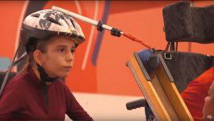 Ligado na Cidade visita centro de Treinamento Paralímpico Brasileiro