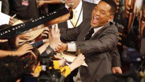 Will Smith faz 49 anos! E nós elencamos 5 motivos pelos quais o amamos