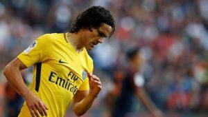Sem Neymar, PSG fica no 0 a 0 com o Montpellier e sofre 1º tropeço no Francês