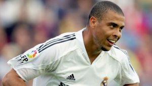Ronaldo, 41 anos: uma rara coletânea de gols para matar a saudade do Fenômeno!