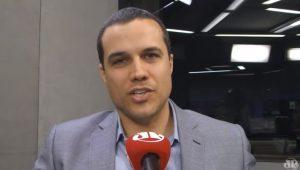 Felipe Moura Brasil: Primeiras tarefas da nova PGR serão testes de independência