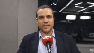 Felipe Moura Brasil analisa derrotas de Lula na Justiça e chororô
