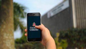 """Alesp lança app """"Fiscaliza Cidadão"""" com informações sobre trabalhos de deputados"""