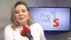 Sapatada: PT e PSDB dão o abraço dos afogados