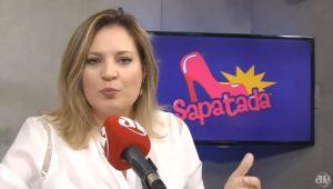 """Sapatada: A desonestidade intelectual de Jean Wyllys e a """"cura gay"""""""