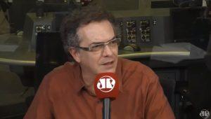 Tognolli: Direita avança na Europa como combate a falso islamismo