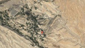 Segundo ataque contra uma mesquita no Afeganistão deixa pelo menos 15 mortos