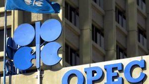 Não há dúvida de que petróleo se reequilibra em ritmo acelerado, diz Opep